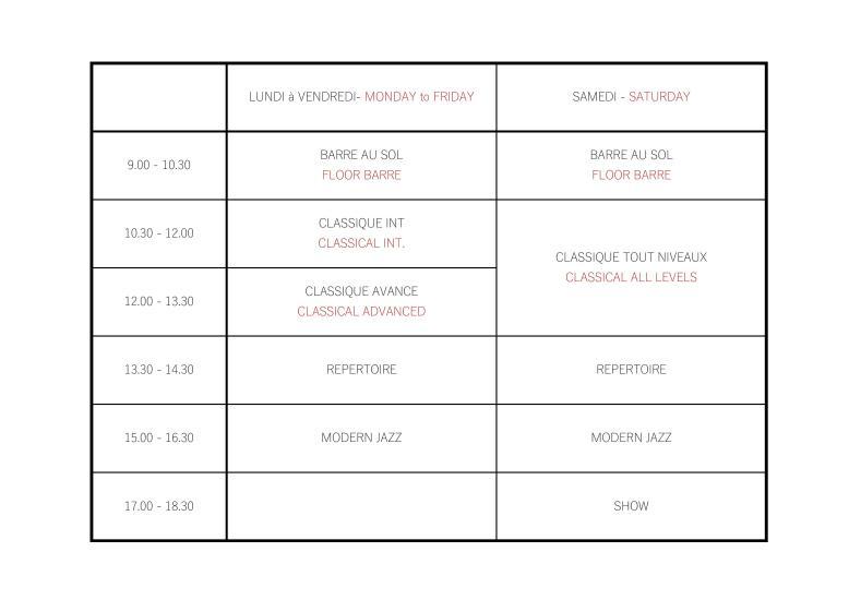 planning-workshop-page-001