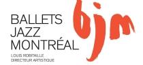 20131213144956_BJM_logo_2013-14