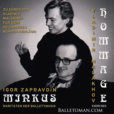 igor-zapravdin-music-of-the-russian-imperial-ballet