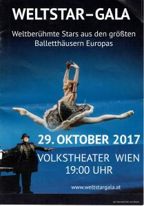 weltstar-gala-vienna-program0001
